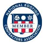 National Roofing Contractors Association Certification