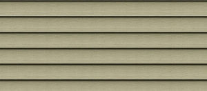 Horizontal Siding South Jersey Roofing Marlton Roofers