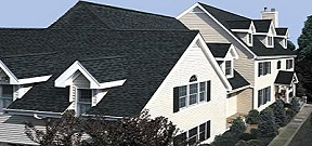 Roofing Gallery for Martlon, Voorhees, Cherry Hill and more