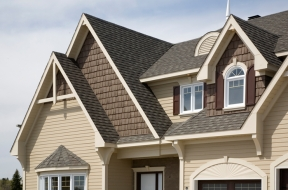 Southern New Jersey Siding Repair Specialists