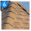 6-ridge_capb
