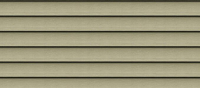 Horizontal siding south jersey roofing marlton roofers for Horizontal cedar siding