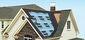 Camden County Roofing Contractors