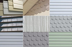 Siding Installation in South Jersey