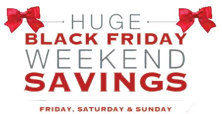 Black-Friday-Savings