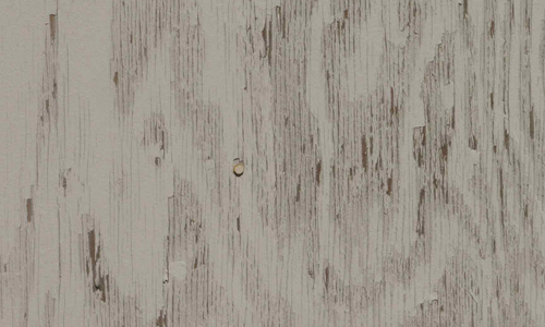 Firecode Plywood 101 Flawed Fire Retardant Plywood
