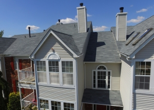 25 Year 3 Tab Archives South Jersey Roofing Marlton