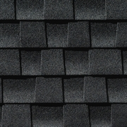 Timberline_HD_Charcoal