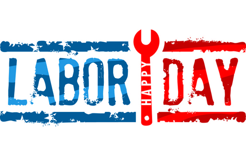 The Meaning Behind Labor Day South Jersey Roofing Marlton