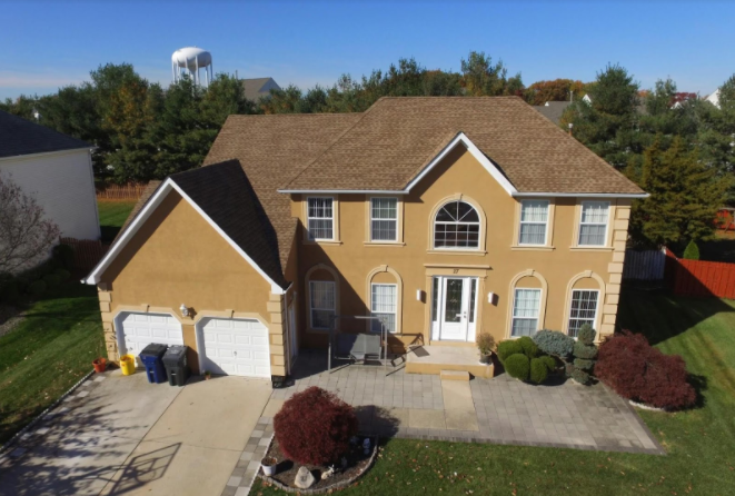 Dmb S Roofers Specialize In Mount Laurel Roofing South